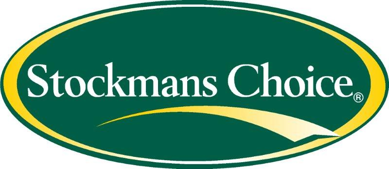 Stockmans Choicesmall