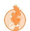 icon-poultry_nav